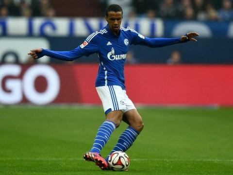 Newcastle United remain keen to complete £10million transfer deal for Schalke 04 defender Joel Matip