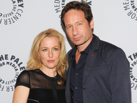 The X-Files: 10 questions we have following the new teaser