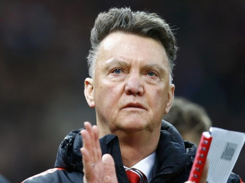 Louis van Gaal's Manchester United can mount a title challenge next season, claims Gary Neville