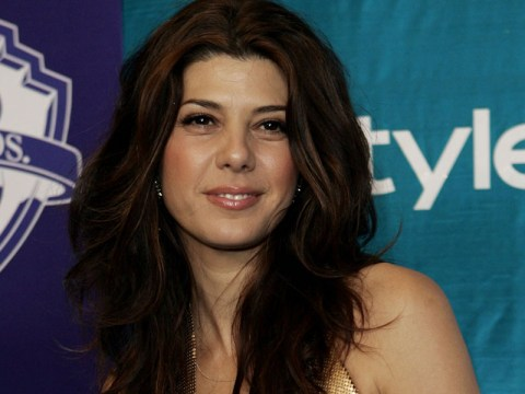 Marisa Tomei faces backlash over Spider-man casting as she is deemed 'too young' to play Aunt May