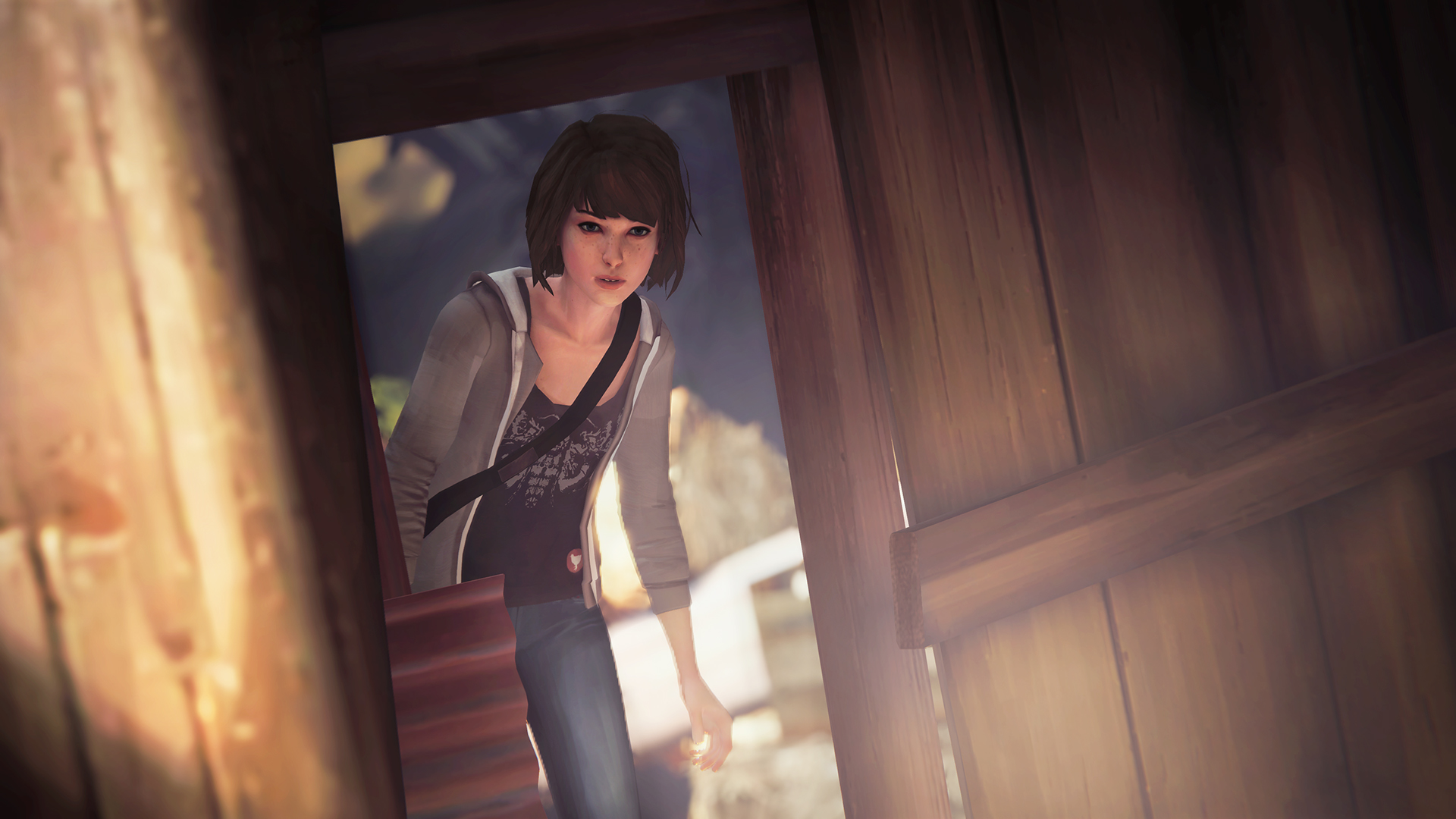 Life Is Strange: Episode 4 - 1 million sales and counting