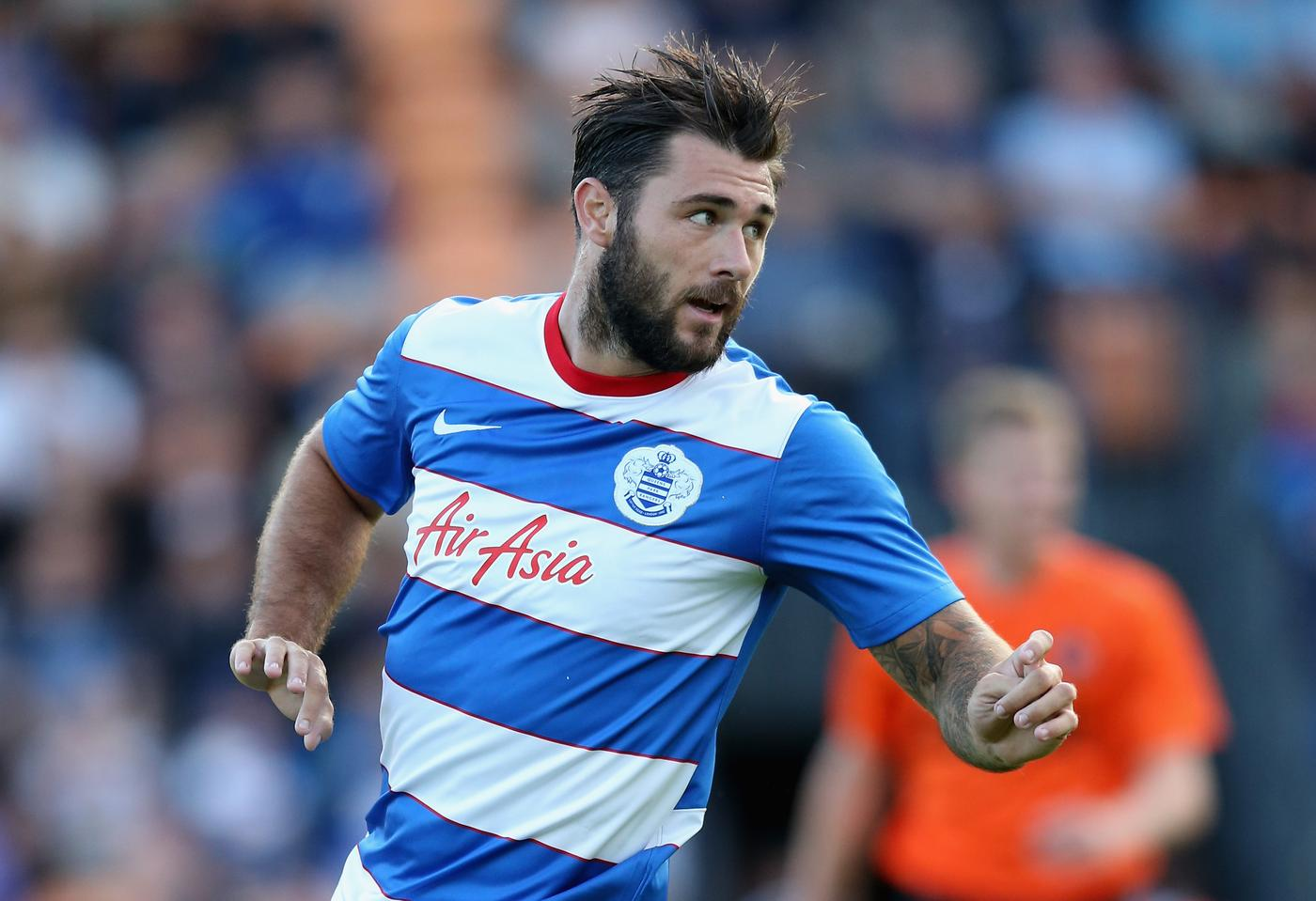 Newcastle and West Ham handed transfer boost as QPR boss Chris Ramsey admits Charlie Austin is 'unlikely' to stay