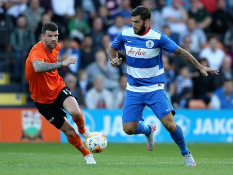 What on earth is going on with Newcastle and West Ham transfer target Charlie Austin?