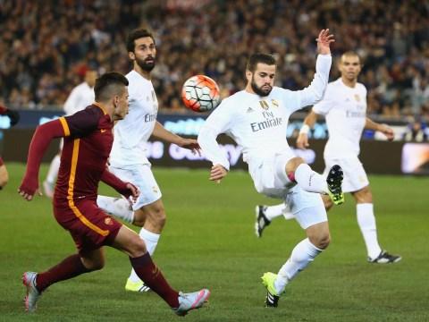 Why Liverpool should not make a transfer bid for Real Madrid's Alvaro Arbeloa