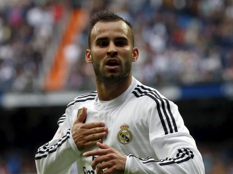 Why Real Madrid's Jese Rodriguez would be the perfect summer transfer for Arsenal
