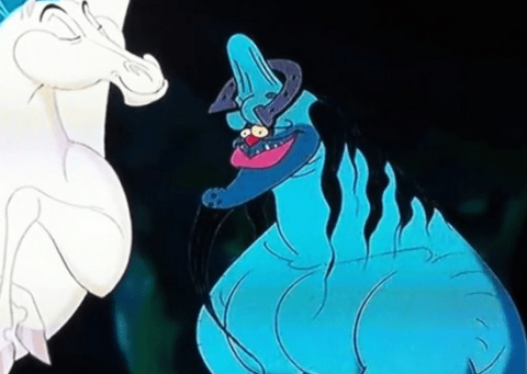 22 Disney Innuendos From Frozen The Lion King The Rescuers And Bambi Metro News