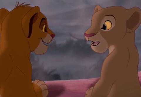 This nostalgic trailer mash-up proves that 90s Disney films were the best