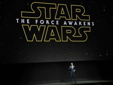 Star Wars Episode 7: What happened between Return of the Jedi and The Force Awakens?