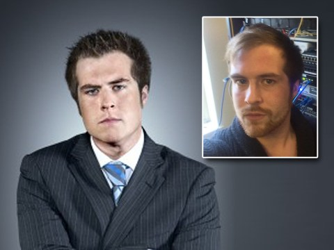 Stuart Baggs dead aged 27: Entrepreneur's sister pays tribute as it's revealed his body was 'found in bed after party'
