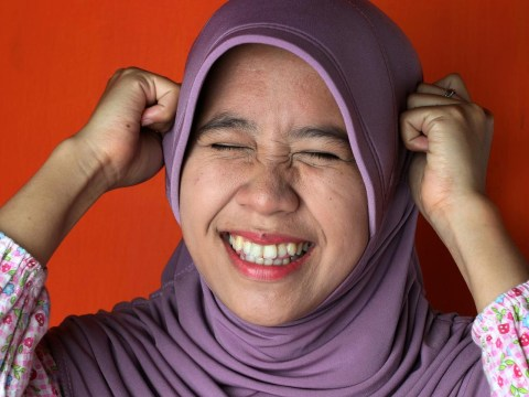 10 struggles that only hijabis will relate to