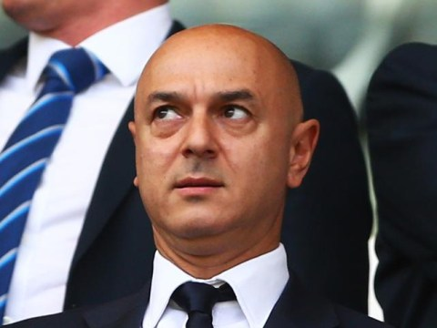 Tottenham told to consider Arsenal groundshare after doubts were raised over Wembley bid