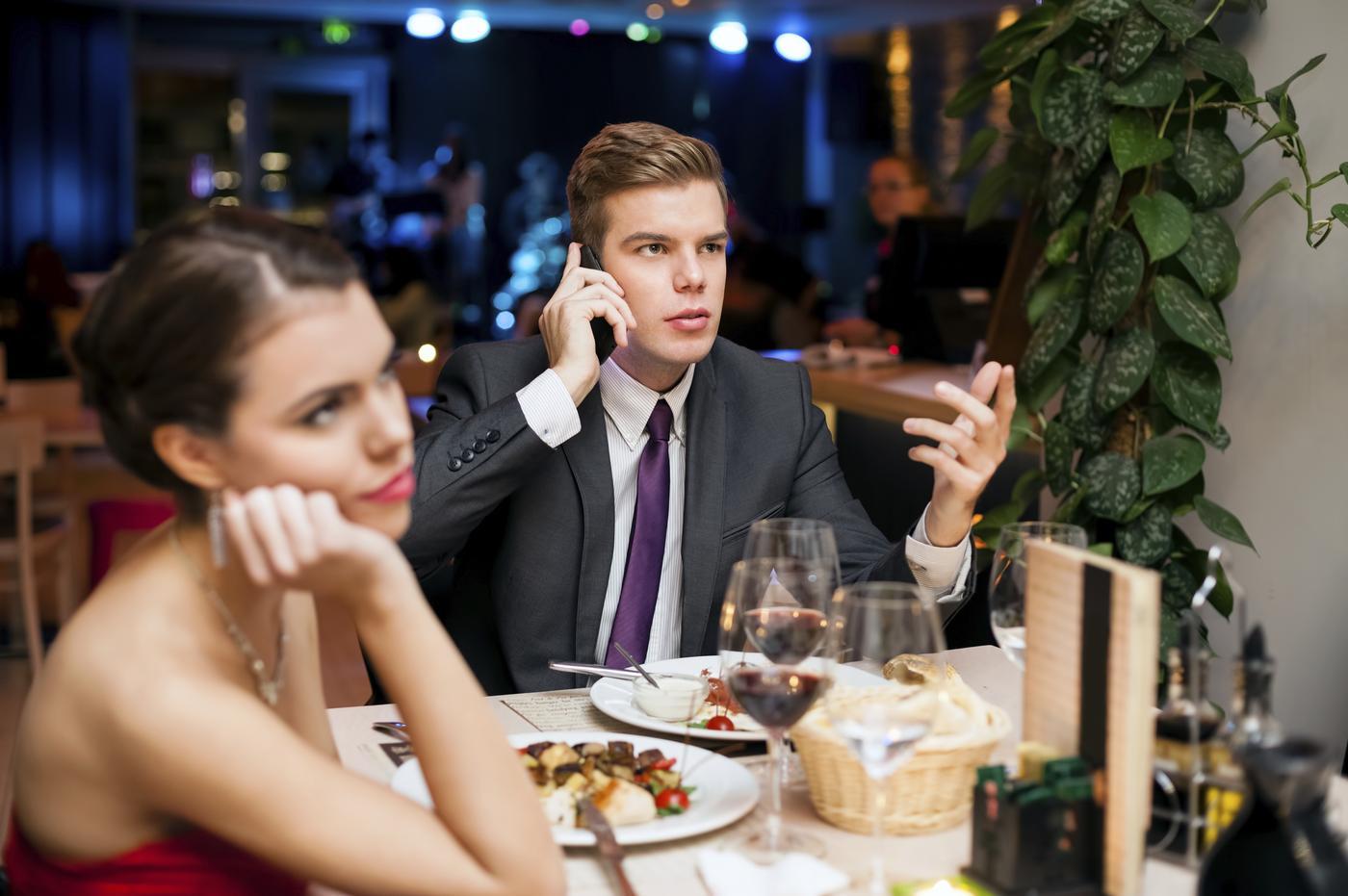 flicka inte värt dating