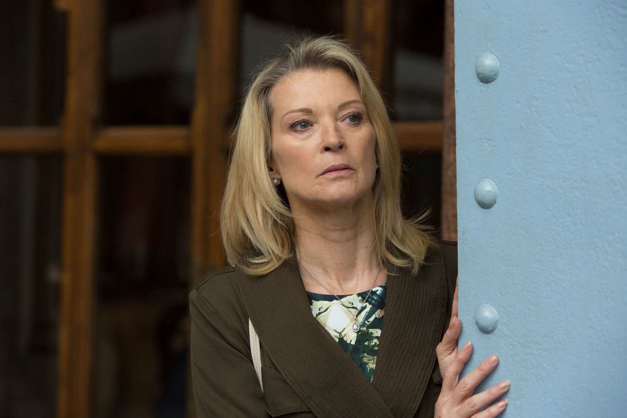 EastEnders: As Kathy Beale returns from the dead, which deceased character could be next?