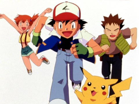 Try not to use your Pokédex for this tricky Pokémon quiz