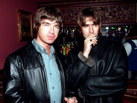Bad news, Oasis fans! Noel Gallagher has ruled out a reunion for Glastonbury 2016