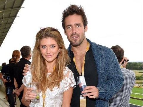 Spencer Matthews has QUIT Made In Chelsea for his own show