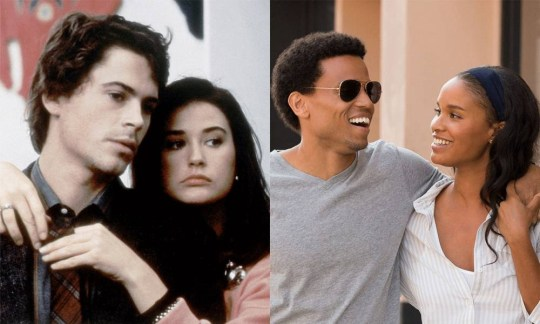 VOTE: Are these 17 remakes better or worse than the original film