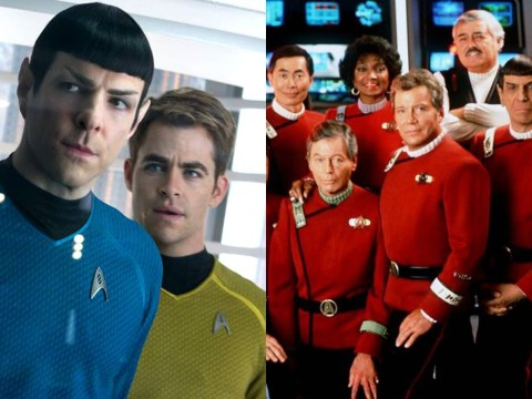 Cast your vote: Which one did it better? TV shows vs their big screen remakes
