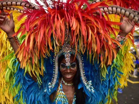Everything you need to know about the Notting Hill Carnival 2016