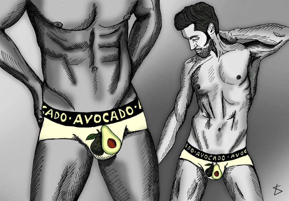AvocadoBalls_Illustration_LibertyAntoniaSadler_Metro.jpg