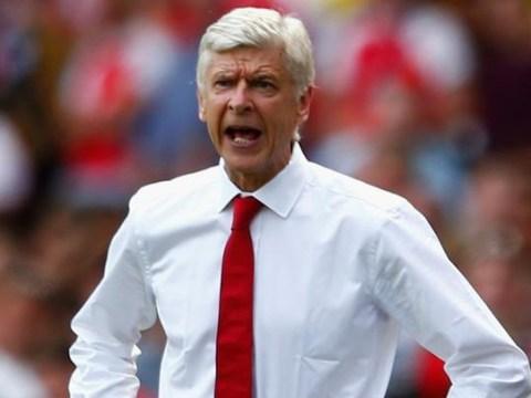 Arsenal transfer news: Karim Benzema agreement, Julian Draxler offer, Grzegorz Krychowiak move