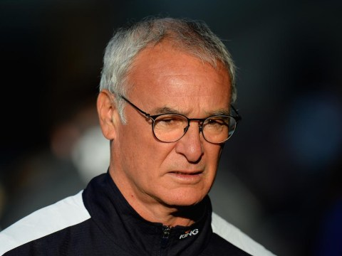 Transfer window crisis! Why does no one want to sign for Leicester City?