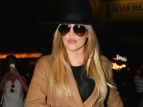 Is Khloe Kardashian's ex husband about to do a tell all interview with Oprah?