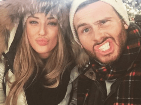 Geordie Shore's Charlotte Crosby is single again after dumping Mitch Jenkins