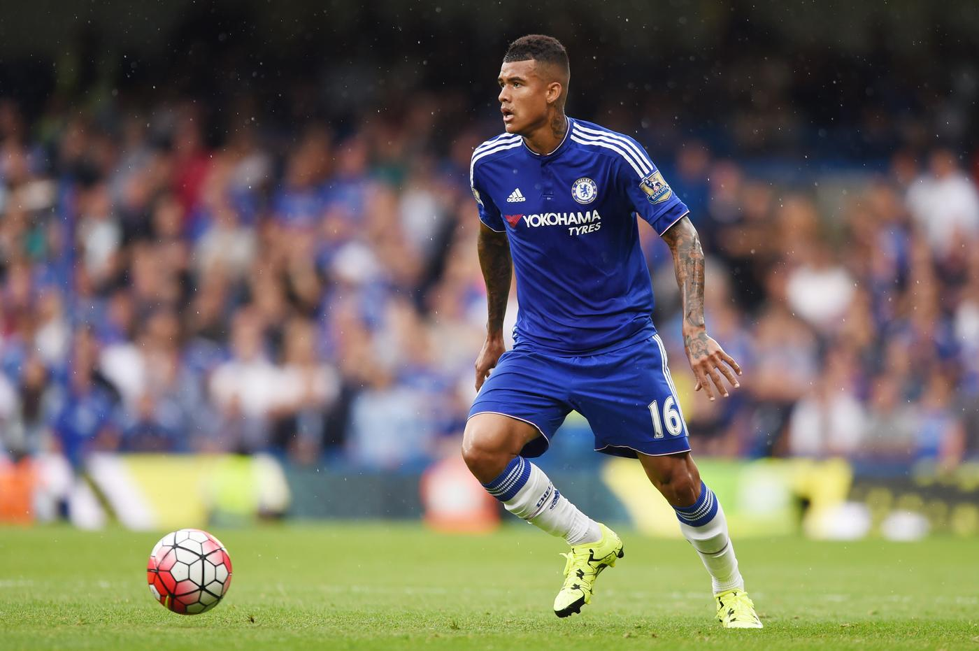 Jose Mourinho will be sending the wrong message if Chelsea leave out Ruben Loftus-Cheek and Robert Kenedy