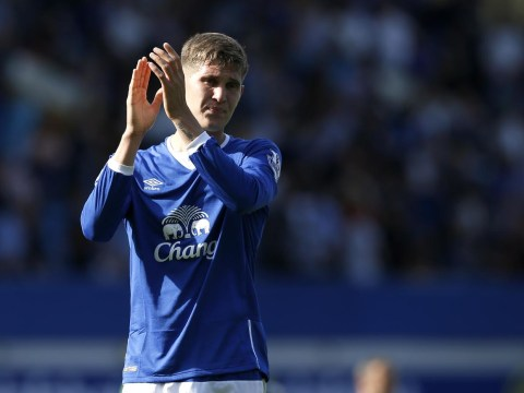 Does Mason Holgate's transfer to Everton mean John Stones will join Chelsea?