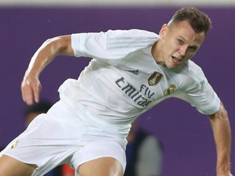 Liverpool 'ready to seal Denis Cheryshev transfer with £14.9m bid'