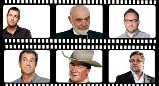 film sexism