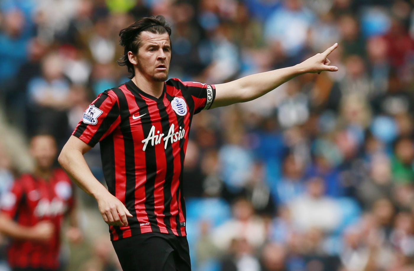 'The problem would be funding Joey's Ferrari' – Rotherham admit they have 'zero chance' of signing Barton