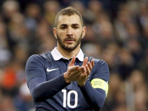 Arsenal receive further boost in pursuit of Karim Benzema as Real Madrid target Zlatan Ibrahimovic transfer – report