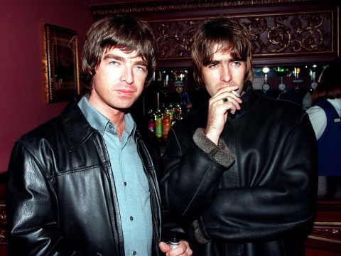 7 reasons why Oasis should have won the Britpop battle of 1995