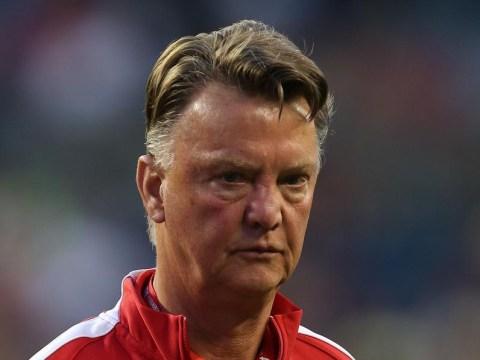 Manchester United transfer news: 'Ashley Young deal, Gareth Bale bid prepared, Fernando Muslera offer'