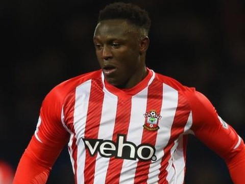 Tottenham target Victor Wanyama 'ready to hand in transfer request to leave Southampton'