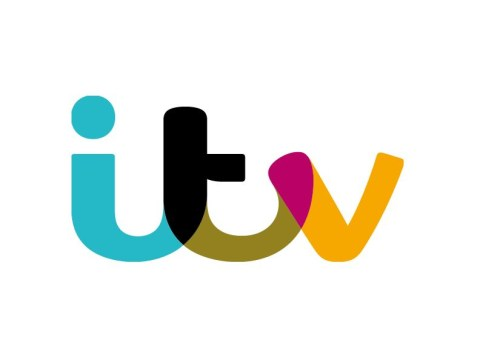 ITV is switching off for an hour next weekend to encourage people to get out and exercise