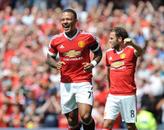 Manchester United news: Stats prove Manchester United debutants