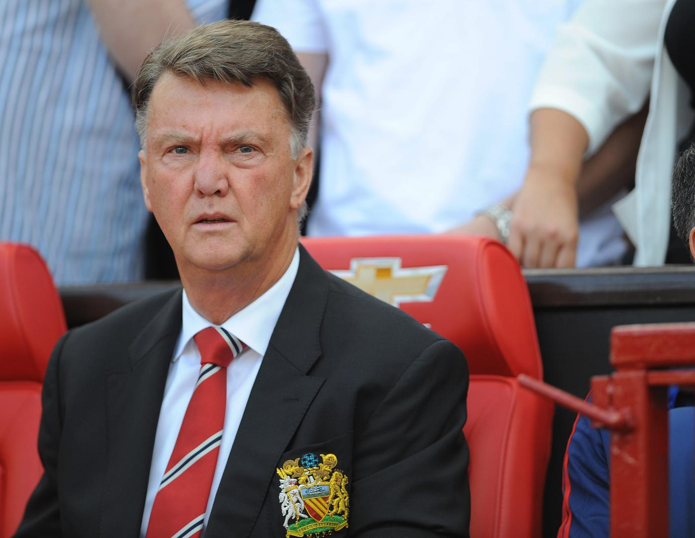 Manchester United transfer news: Nicolas Gaitan agreed, Nicolas Otamendi proof, Lucas Biglia close