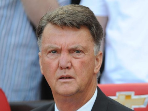 Manchester United transfer news: Pedro imminent, Harry Kane at Old Trafford, David De Gea push