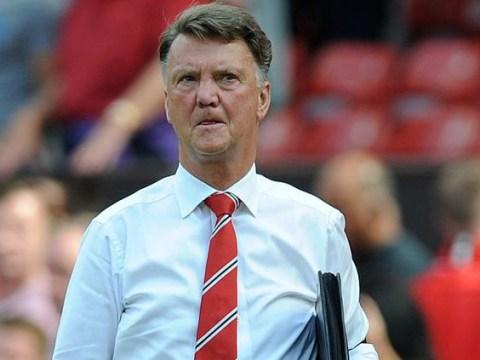 Manchester United transfer news: Pedro medical, Lucas Biglia agrees terms, Harry Kane in talks