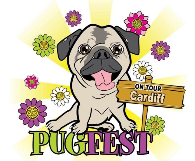 Pugfest