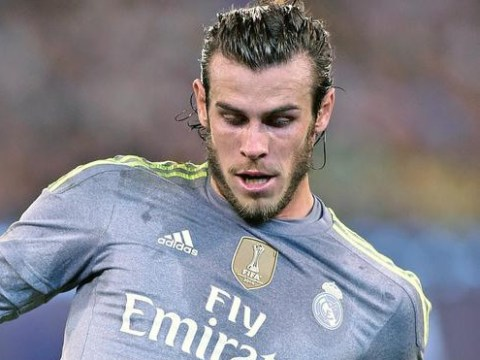 Manchester United 'making £87.9m transfer offer to sign Gareth Bale'