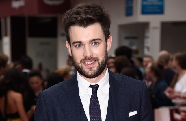 """Jack Whitehall """"The Bad Education Movie"""" - World Premiere - Red Carpet Arrivals Ian Gavan/Getty Images"""