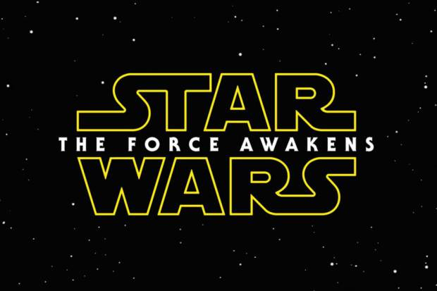 Star Wars Episode 8 has started filming (no, it's not a re-shoot for The Force Awakens)