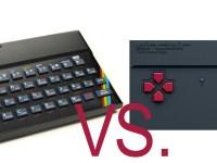 Which Spectrum is best Spectrum?