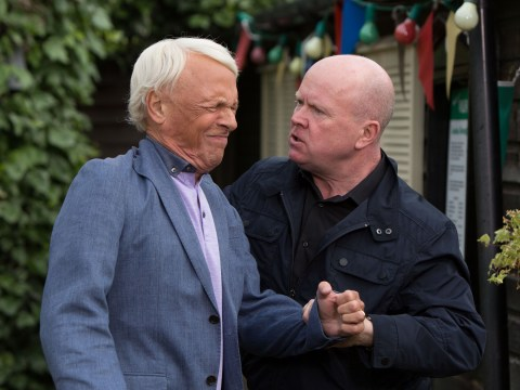 EastEnders: Is Gavin Sullivan bad enough to beat these top Walford villains?