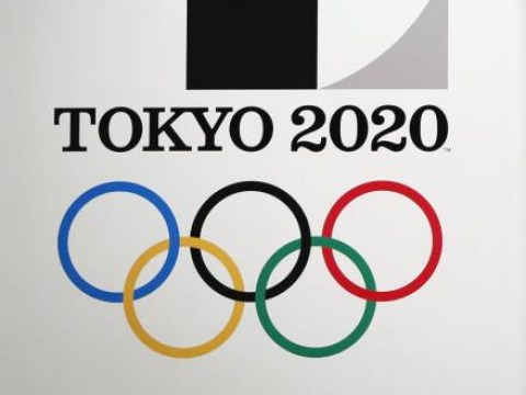 Olympics committee rules out 'killer' esports games