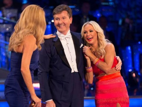 Who is Daniel O'Donnell? A beginner's guide to the Strictly Come Dancing 2015 star